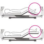 leg-position.jpg